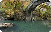 Puente Viesgo es un municipio ubicado en la comarca del Pas