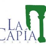 lacapia